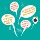 Cercle de parole : comment affronter les conflits en famille pendant les fêtes ?